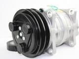 Ponsse 24v ilmastoinninkompressori