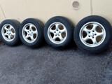 Chrysler Grand