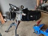 Yamaha Minarell