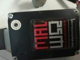 Mal w52 Avensiksen tehoboksi T27 2012