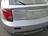 Toyota Celica 1.8 00