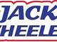 jack-wheeler-herbiechrome-45x15-5x205-et25-