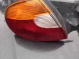 Chrysler  Neon II