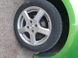 LingLong Greenmax HP010