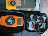 Digital auto  Digital auto scanner T55