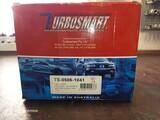 Turbosmart Hypergate 45