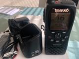 Simrad Meri VHF HH36