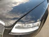 Audi A6 2.0 b  A 6 stw