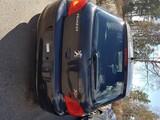Peugeot 307 1.6 trendy