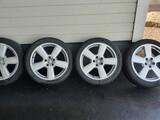 Audi Ronal 1281