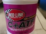 RedLine C+ATF