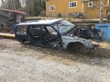 Volvo 740 940 PALJON OSIA KATSO