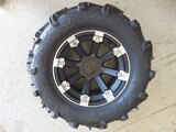 Can-Am 27x12-14