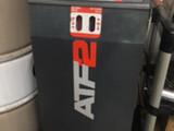 ATF 2 Autom. vaiheiston