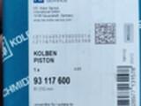 Kolbenschmidt 93117600