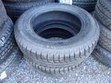 Michelin 215 65 R16 102T