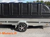 JT-TRAILER 350x150x35