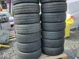 Dunlop 225x55 R17 C