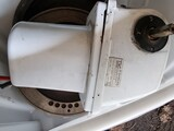 Engbo Engbo 1500W