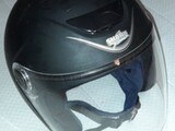 Shark Helmets  S400