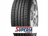 Superia 245 40 R 19 98Y