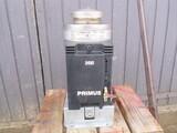 Primus 2490