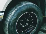 Chevy, Toyota 6x139,7 jakoiset