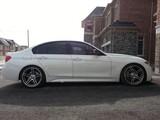 BMW M313 R19