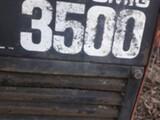 Kemppi Kempomig 3500