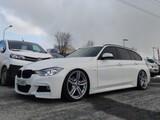 BMW  Style 351