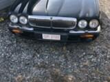 Jaguar Soveregein 3,2