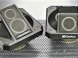 Clarion SE-680