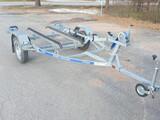 Respo 750V441L199