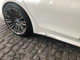 BMW  5- sarja M5 alkuperäis vanteet