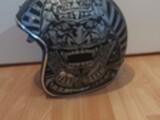 Mt Helmets Le Mans SV Bushido