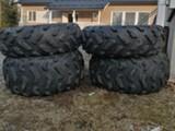 Dunlop 25x8-12 25x10-12