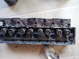Olds 5,7D DX V8 Sylinterikansi