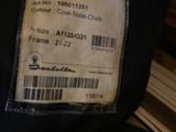 Isabella Ambassador A1125 G21