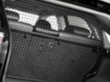 Lexus RX450h RX450 2009-