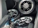 59North Wheels D-006