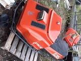 Lynx535ja420 535 ja 420
