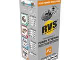 RVS P2