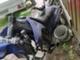 mh-motorcycles-ryz-50-
