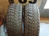 Pirelli GM8