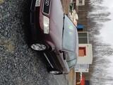 Audi A6 4.2 v8 quatro 4x4 a