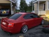 Audi oem Q7