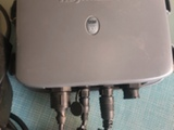 Raymarine Digital Sounder Moduli DSM 300