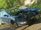 ford-mondeo-