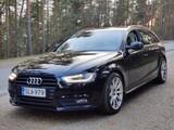 Audi  8T0601025S