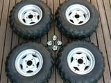 Dunlop KT421